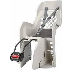 siege velo b présentation des accessoires vélo et sièges enfant polisport