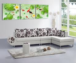 compare prices on koi live fish online shopping buy low price koi