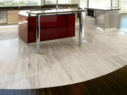 kitchen island with range tile floors antique kitchen cabinets salvage electric car range