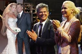 what does yulanda foster recomend before buying a house yolanda foster s estranged husband still paying a fortune for her