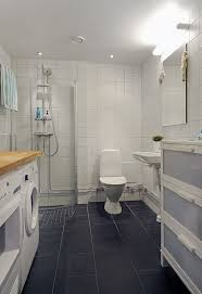 laundry bathroom ideas 15 best ma u0027s 2nd bathroom images on pinterest architecture
