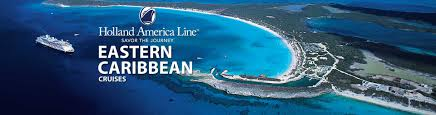 Where Is Amsterdam On A Map Holland America U0027s Ms Nieuw Amsterdam Cruise Ship 2017 And 2018 Ms