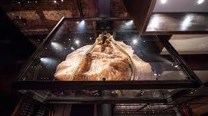 Floor Decor Upland The Most Dangerous Restaurant Decor In New York City Eater Ny