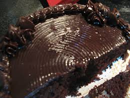 perfect chocolate cake pinoy food recipes