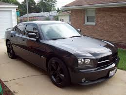 dodge charger hemi 2006 another thedarkknightrt 2006 dodge charger post photo 11834468