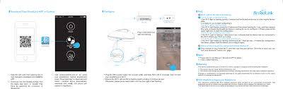 rm3 universal remote user manual rm è u2039 æ u2013 u2021è æ žä 2016 hangzhou