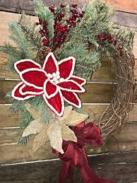 wreath wreath rustic wreath rustic
