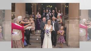 Cheap Wedding Photographers Northamptonshire Cheap Wedding Photographers 50 Per Hour