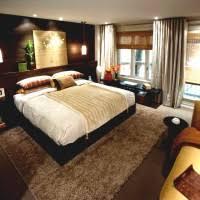 bedroom astonishing image of divine design bedrooms decoration