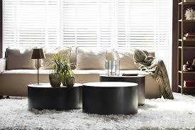 flamant home interiors flamant home