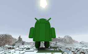 android bot android bot made by neoteknic