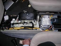 2013 elantra airbag module location 2013 free image about wiring