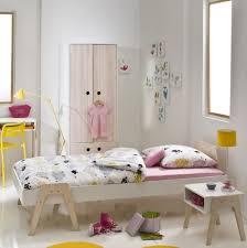chambre de fille ado moderne deco chambre fille ado moderne decoration chambre ado moderne deco