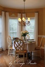 100 hanging curtains high easy sew curtains hey let u0027s