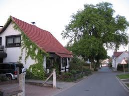 Kurhotel Bad Rodach Firmen In Bad Rodach 2