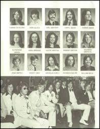 find a yearbook dutkiewicz gieraltowski 1975 hazel park high school yearbook