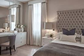 glam decor on a budget glamore modern bedroom apartment beautiful
