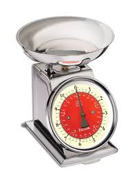 independent living scales manual the 7 best kitchen scales to buy in 2017