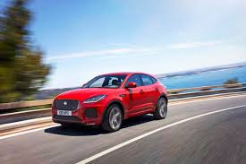 jaguar cars jaguar model prices photos news reviews and videos autoblog