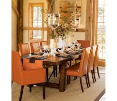 wonderful dining room ideas wainscoting gallery best inspiration