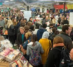 winter food festival soar media
