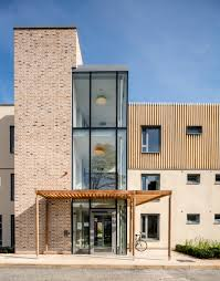 eyes on the prize as winners of the 2017 riai architecture awards