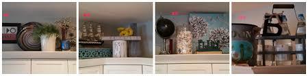 storage above kitchen cabinets shelves magnificent vignette collage shelves above kitchen