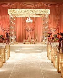 wedding mandaps the 25 best wedding mandap ideas on indian wedding