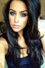 how would you style ear length hair black hairstyles for ear length hair african american hairstyles