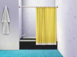 28 bath tub shower curtain pinterest the world s catalog of bath tub shower curtain my sims 4 blog bathtub curtain by plasticbox mts