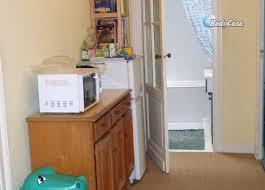chambre chez l habitant bourges chambre chez l 39 habitant porto chez cozy apartment porto chambre