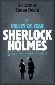 314 best the improbable world of sir arthur conan doyle images on