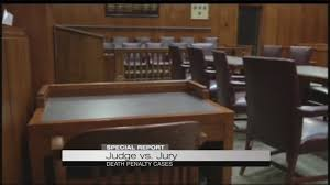 What Is A Bench Trial Judge Vs Jury Youtube