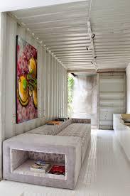 casa container híbrida 6 modelos que utilizam outros sistemas
