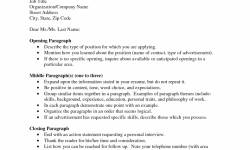accounts payable resume samples free resumes tips