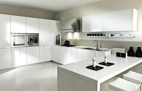 interior decoration of kitchen kitchen design photos bvpieee com