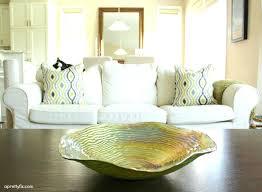 decorative bowls for tables modern decorative bowls home coffee table bowl decorative bowls for