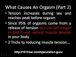Tips To Last Longer In Bed How To Prolong Ejaculation 2 Tips To Control Ejaculation Youtube