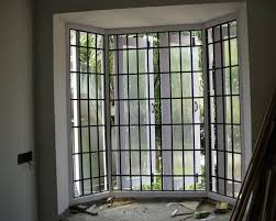 Windows For Home Decorating Windows Designs For Home Decorating Home Window Grill Design Home