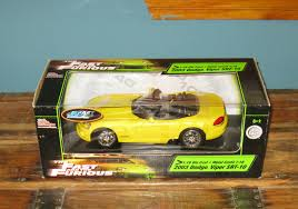 fast and furious 1 cars the fast and furious 1993 mazda rx 7 rx7 diecast car 1 18 ebay