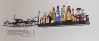 primitive home decor coupon code floating bar shelf starting on baltic