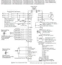 delta inverter vfd drive vfd075e43a 3phase 380v 7 5kw 10hp 0 1