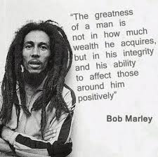 80 bob marley quotes on and happiness
