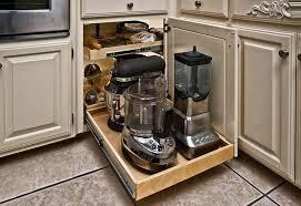 easy kitchen storage ideas kitchen storage ideas corner