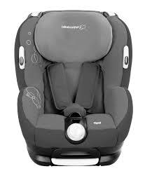 siege auto bebe confort opal isofix kindersitz modell opal bébé confort in black schwarz