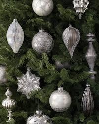 set of 35 palace glass ornaments balsam hill australia