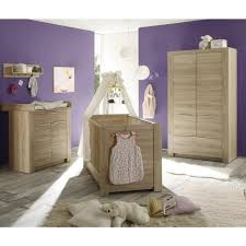 chambre bébé aubert soldes décoration chambre bebe aubert soldes 29 amiens 19190126 design