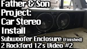 100 father son projects world u0027s best father home