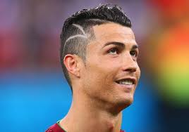 best soccer hair styles soccer haircuts 15 best hairstyles for soccer players and