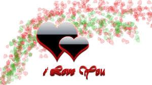 3d i love you 11 cool hd wallpaper hdlovewall com